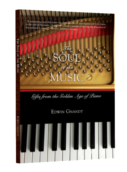 The_Soul_of_the_Music-Edwin_Gnandt